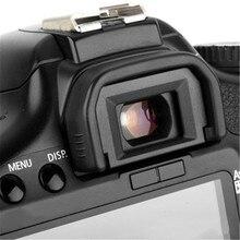 Наглазник EF резиновый окуляр для Canon EOS 760D 750D 700D 650D 600D 550D 500D 100D 1200D 1100D 1000D очки-видоискатель