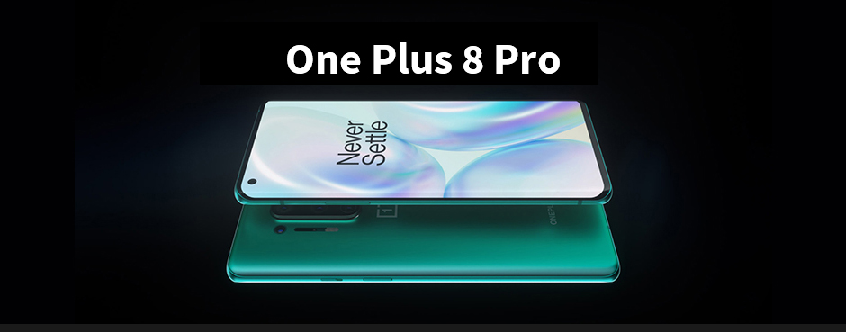 xiangqing-OnePlus-8pro-_0100