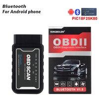 ELM327 Bluetooth 2