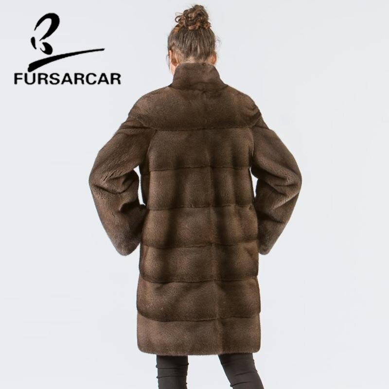 30-Star-light-Mink-Fur-Jacket-6-1-863x1140