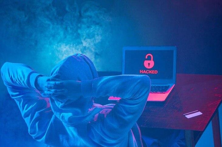 为什么要进行网络安全培训?主要的教材是哪些
