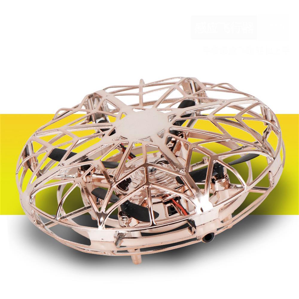 Smart UFO Drone 20