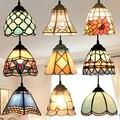Витражный стеклянный подвесной светильник  подвесной светильник  новинка  светильник  уникальный новогодний X'mas подарок
