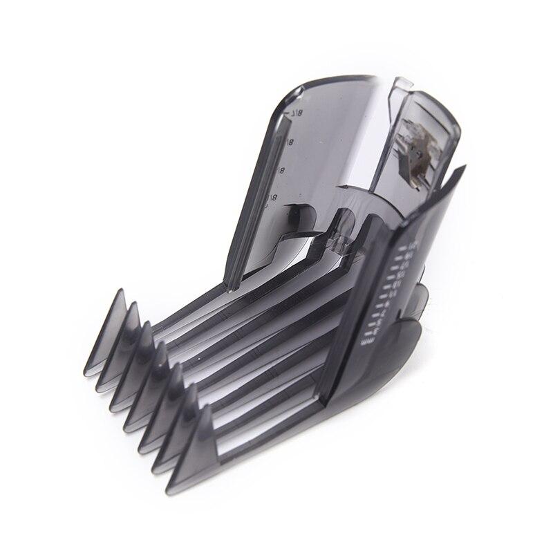 Гребень для волос, 1 шт., подходит для Philips QC5130 QC5105 QC5115 QC5120 QC5125 QC5135