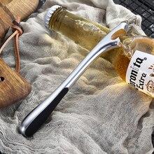 цена на Bottle Opener Personality Beer Bottle Opener Creative Bottle Opener Zinc Alloy Beer Bottle Opener Japan Germany Opener