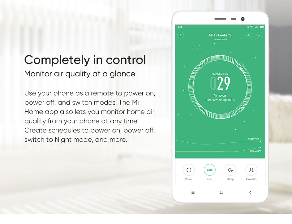 Xiaomi-Mi-Air-Purifier-2H-详情_06