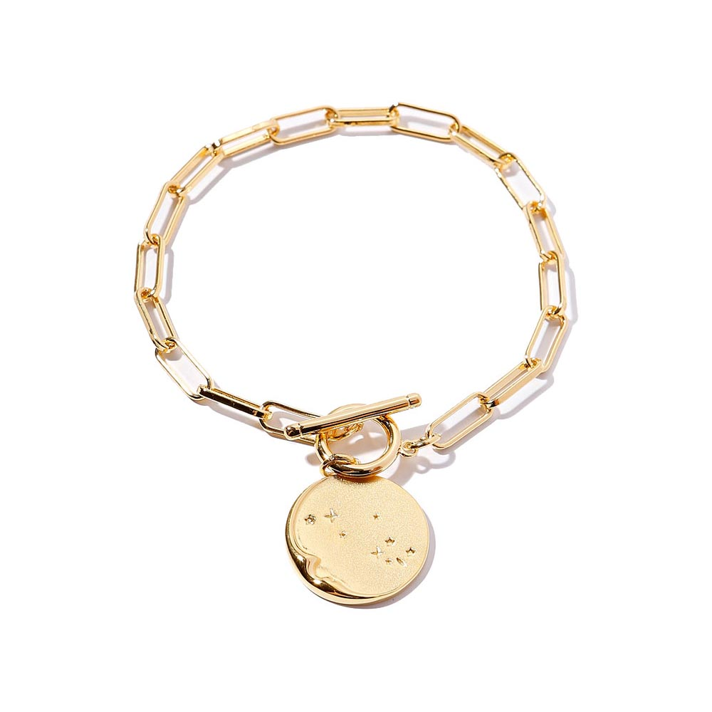 Jewelry Bracelet Exclaim for womens 039G2894B Jewellery Womens Bracelets Accessories Bijouterie