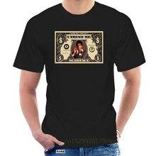 Scarface Movie Man Vintage T-Shirt Likee Tshirt Likes T-Shirt Military Tshirts Ussr Clothes Bferet @109201