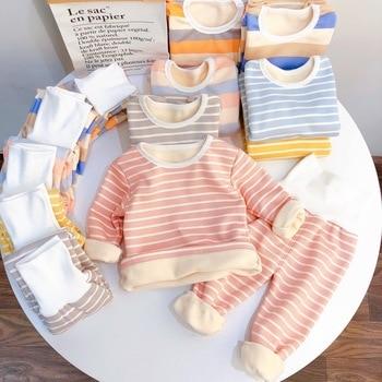Unisex Children Clothing Sets