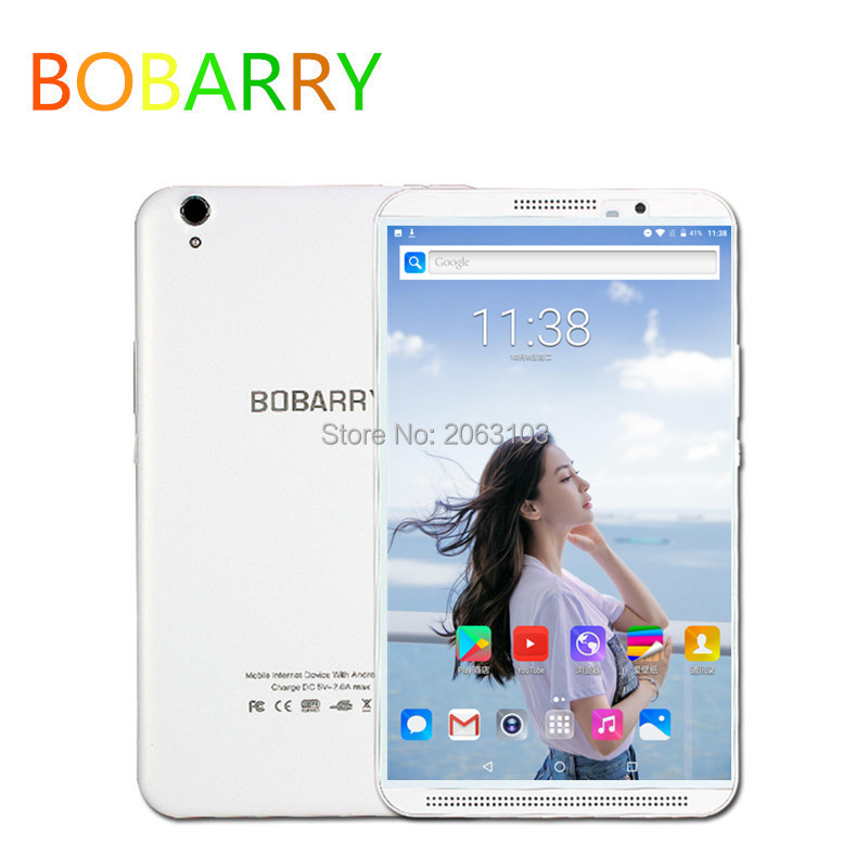 Free Gift Keyboard Can Add Russia Or World Language 8 Inch Tablet Phone Android 9.0 4G LTE Tablet Pc RAM 6GB ROM 128GB 8MP IPS