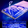 3Pcs Hydrogel Film on the Screen Protector For Samsung Galaxy S10 S20 S9 S8 Plus S7 S6 Edge Screen Protector For Note 20 8 9 10 4