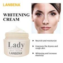 Face Cream Hyaluronic Acid Whitening Anti Aging Nourishing Serum for Lady Face Pearl Serum Cream Pearl Day Cream Serum Skin Care