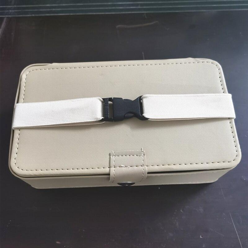 caixa de papel para pendurar retangulo 04