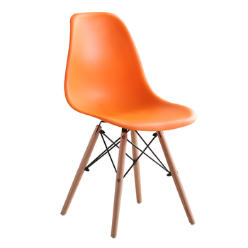 fashion chair modern minimalist chair creative stool  desk office back chair home Nordic dining chair