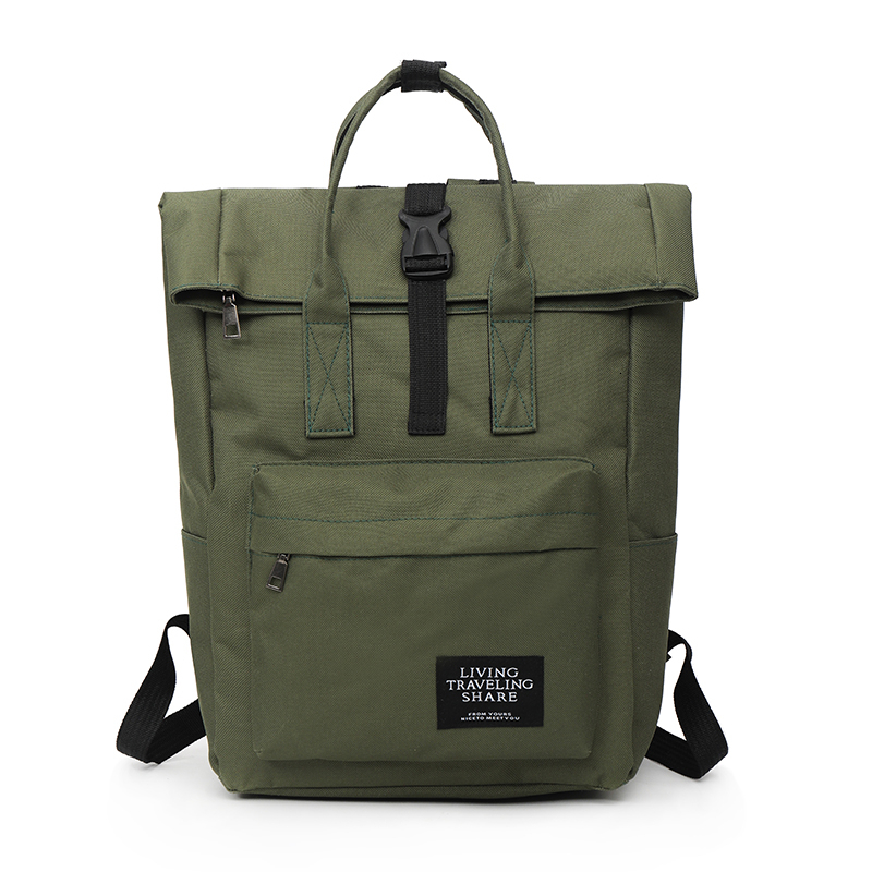 TTOU USB Backpack Women Fashion Back Pack Korean Ladies Knapsack Casual Travel Bags School Book Bag For Girls Bagpack Laptop Bag