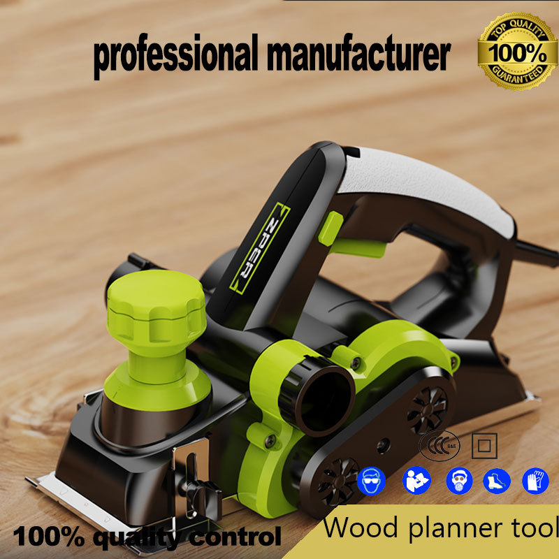 electric planer at good price and fast delivery to RUSSIA the shap is made of high quality ABS