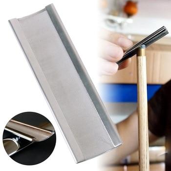New Metal Snooker Billiard Pool Stick Cue Tip Shaper Burnisher File Repair Tool XD88
