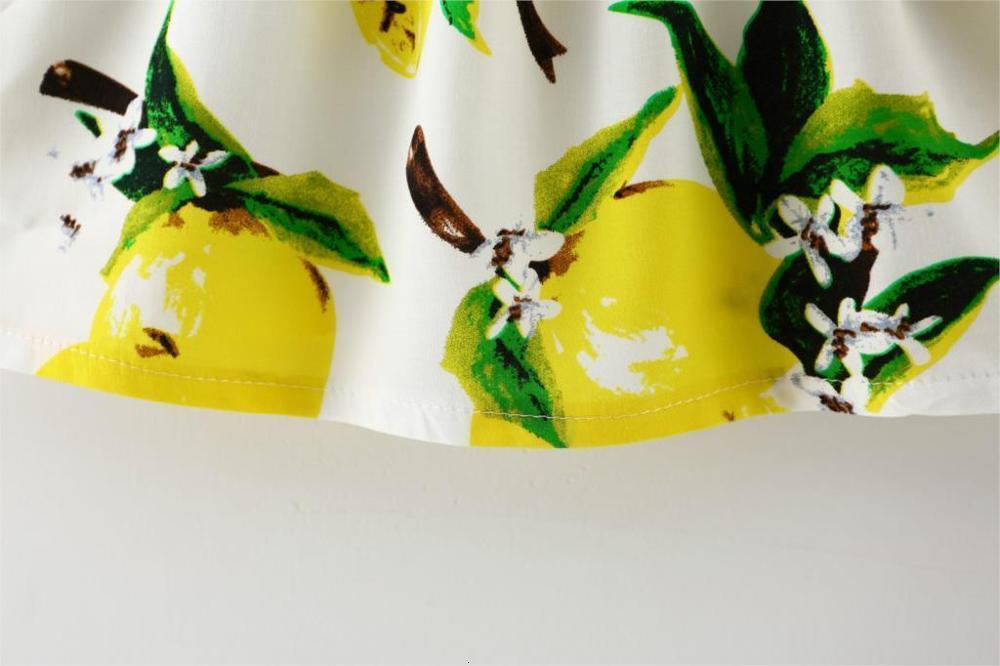 H5700cd3aafee4d9ba24f8067fdb4300dJ Girls Dress 2018 Summer Explosion Solid Color Denim Dress Cartoon Polka Dot Bow Cartoon Bunny Satchel Korean Baby Cute Dress