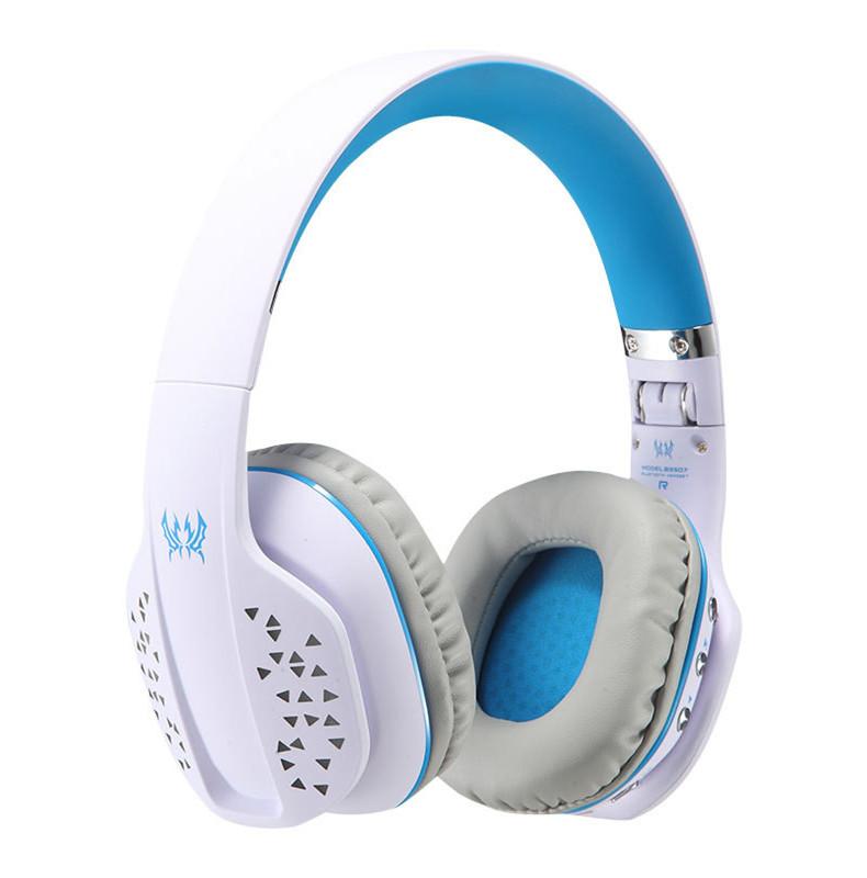 Terpercaya Headphone dengan Home 13