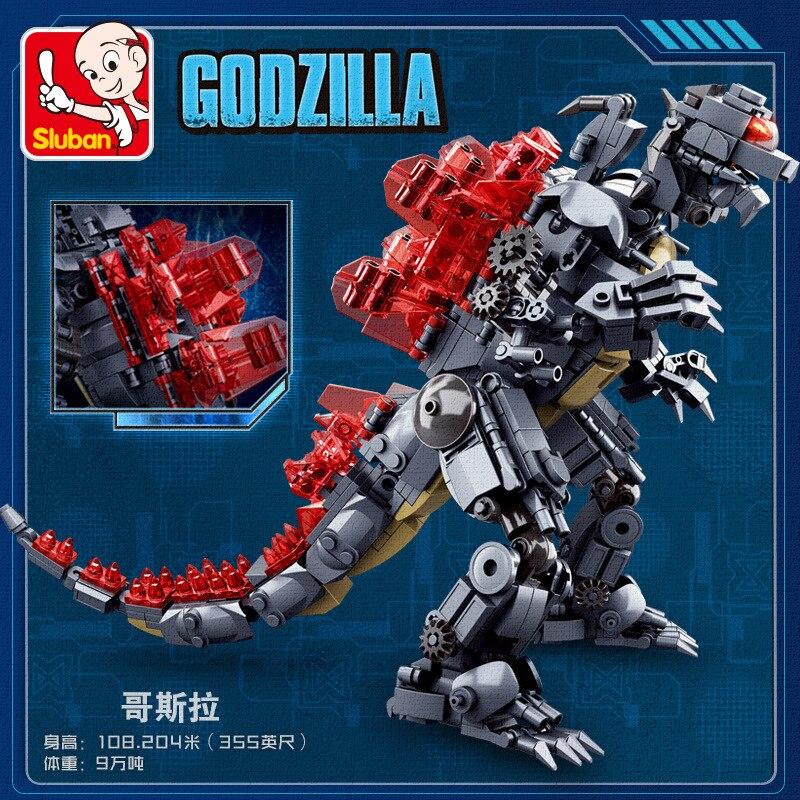 0783 de 697 Uds cuentos de hadas Constructor modelo Kit de bloques Compatible LEGOING ladrillos juguetes para los niños las niñas niños modelado