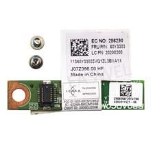 Para Lenovo ThinkPad T520 T530I W530 L430 E430 X230 T430 Bluetooth 4.0 Módulo 60Y3303
