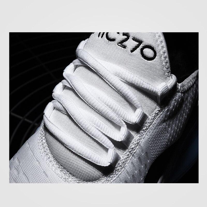H5701edf694984f15b0f3acbd45f77983K Fashion Men Casual Shoes 2019 brand sneakers men Lightweight Lace-up Walking Sneakers trainer Male Footwear plus size 39-47