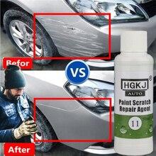 2020 New Car Polish Paint Scratch Repair Agent Polishing Wax Paint Scratch Repair Remover Paint Care Maintenance Auto Detailing