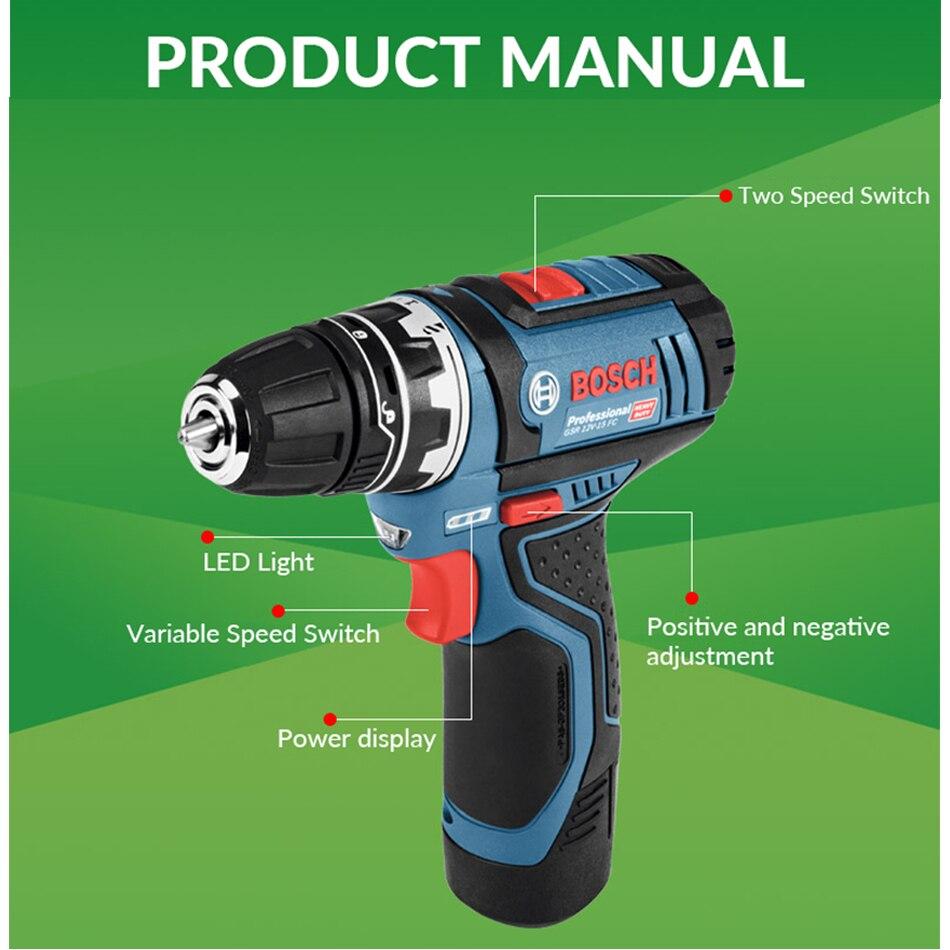 home improvement : YOUSAILING 5 inch car polishers pneumatic sander pneumatic polishing machine air Eccentric orbital sander tool