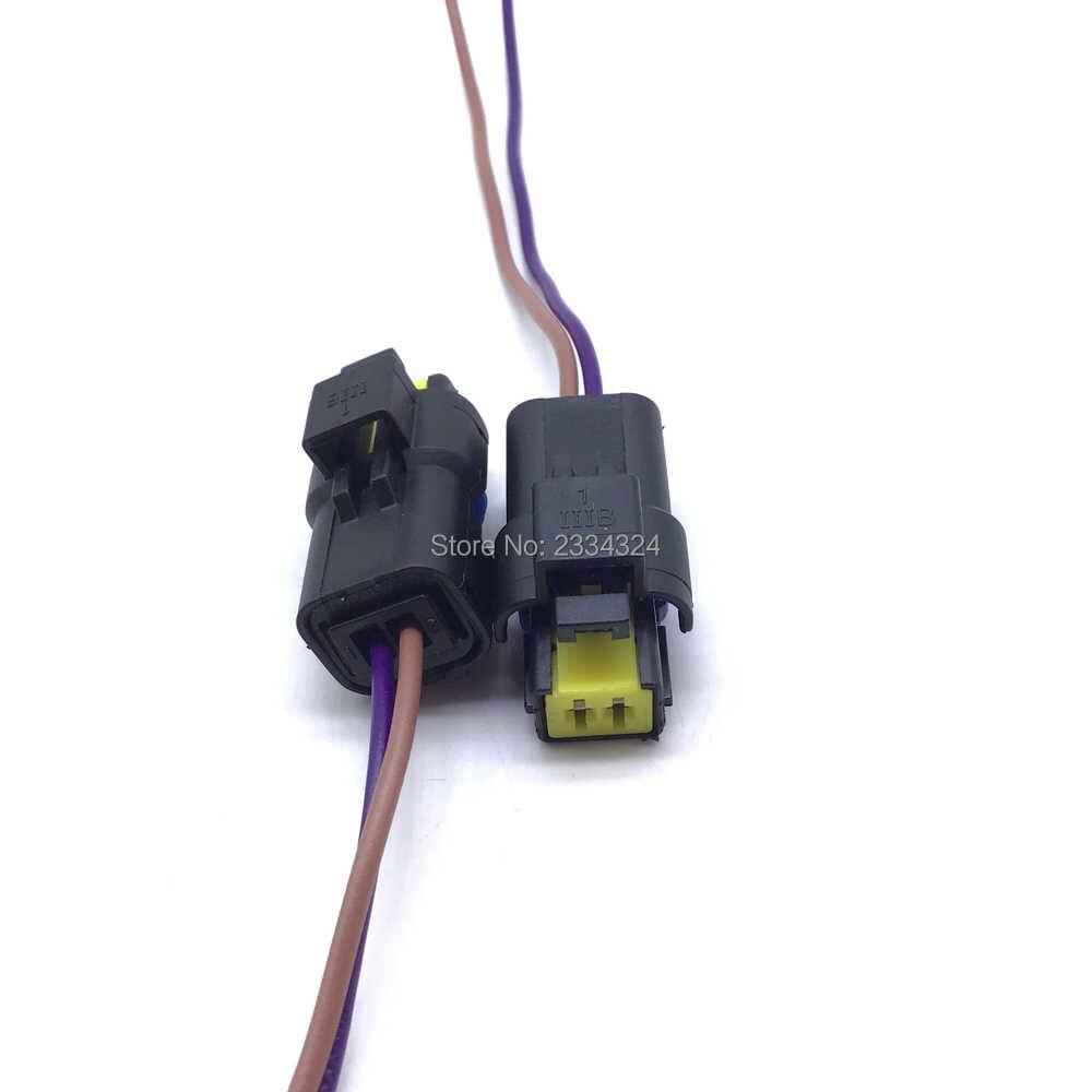 Facet 9.0316 Sensor posici/ón arbol de levas