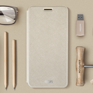 Image 5 - Mofi Fall Für Xiaomi Redmi K30 Fall Für Redmi 10x Pro 5G Flip PU Leder Fall Dünne Inneren Silizium abdeckung Redmi K20 K30 Pro Shell