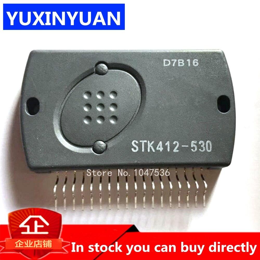 1 Uds. STK433-270 STK433 STK433-100 STK433-130, STK433-260 STK433-070, en stock, nuevo módulo Módulo SFP RJ45 interruptor gbic 10/100/1000 conector SFP cobre módulo RJ45 SFP puerto Gigabit Ethernet