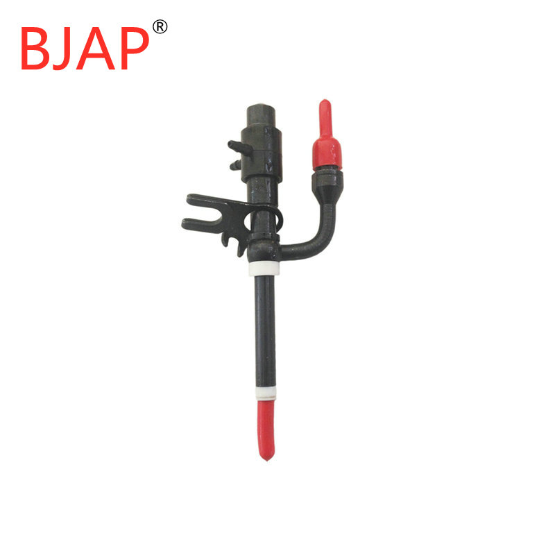 BJAP Wholesale and Retail Diesel Engine Pencil Injector Nozzle 33408 954F9E527DC 954F9K546DC for Ford Transit  2 5 TDI 100k injector nozzle diesel engine nozzle injector nozzle diesel - title=