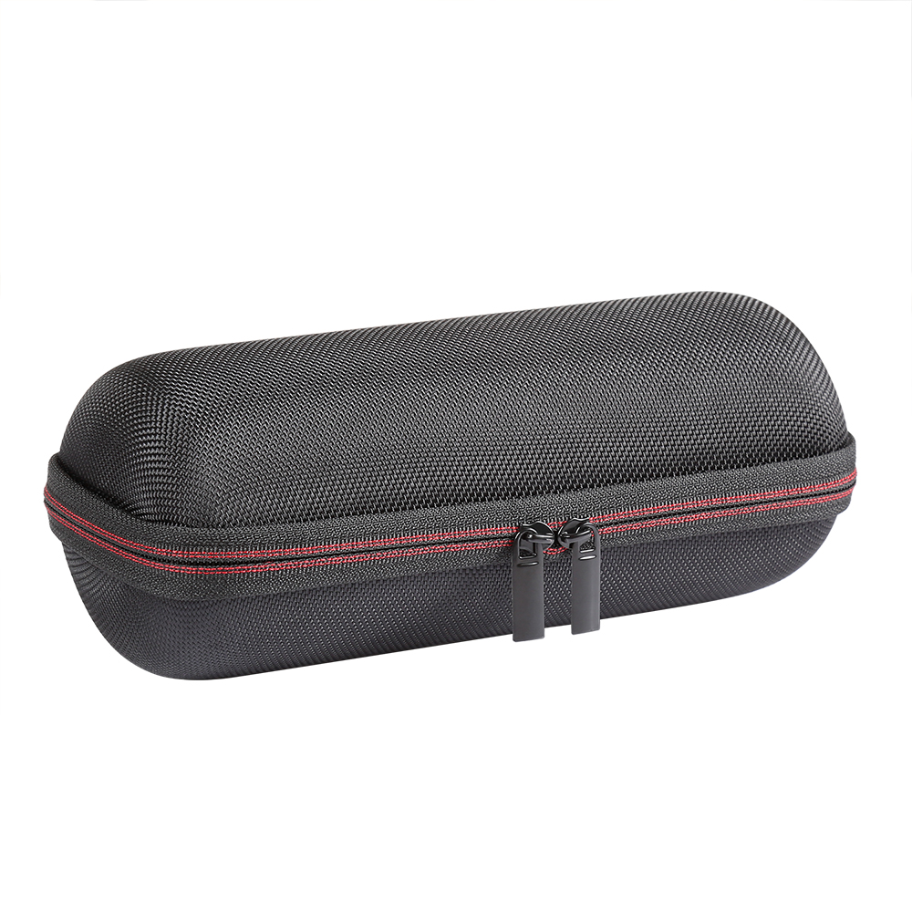 LuckyNV Carrying Travel Protective Case For JBL Flip 5 Wireless Bluetooth Speaker