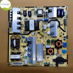 New original Power Supply Board for Samsung UA48JU6400J BN44-00807C 00807A 00807H UE55MU6120K XXU un55ku6500f xza UN50MU6300F