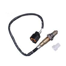 цена на New O2 Oxygen Sensor 3921023710 for Hyundai Accent Elantra Tiburon Kia Sportage Autometer Car Accessories