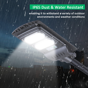 remote-led-solar-street-light-30w-60w-90w-led-light-radar-pir-motion-sensor-wall-solar-lamp-waterproof-for-plaza-garden-yard