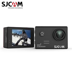 Original SJCAM SJ5000X Elite G