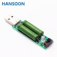 O mini resistor 2a/1a da carga da descarga de usb com o diodo emissor de luz verde do interruptor 1a, 2a conduziu o adaptador de energia vermelho de usb