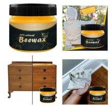 Воск, дерево, приправа, пчелиный воск, органический, натуральный, чистый, полное решение, уход за мебели, пчелиный воск, домашняя очистка, полировка