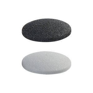 Foot-Accessories Pedicure-Tools Healthy Care for Household-Supplies Emery-Stone-Replacement