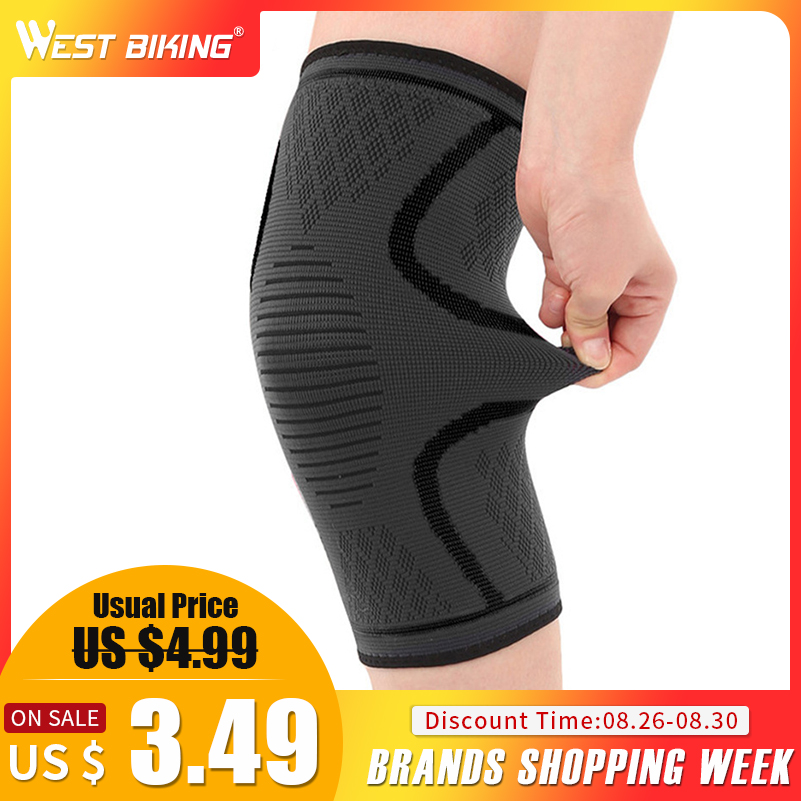Leg-Warmers Gaiters Bicycle West-Biking Safety-Knee-Pads Running Sports Windproof Outdoor