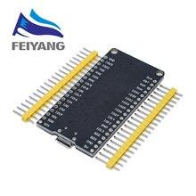 10 pces MH-ET viver esp32 placa de desenvolvimento wifi + bluetooth ultra-baixo consumo de energia duplo núcleo ESP-32 ESP-32S semelhante esp8266