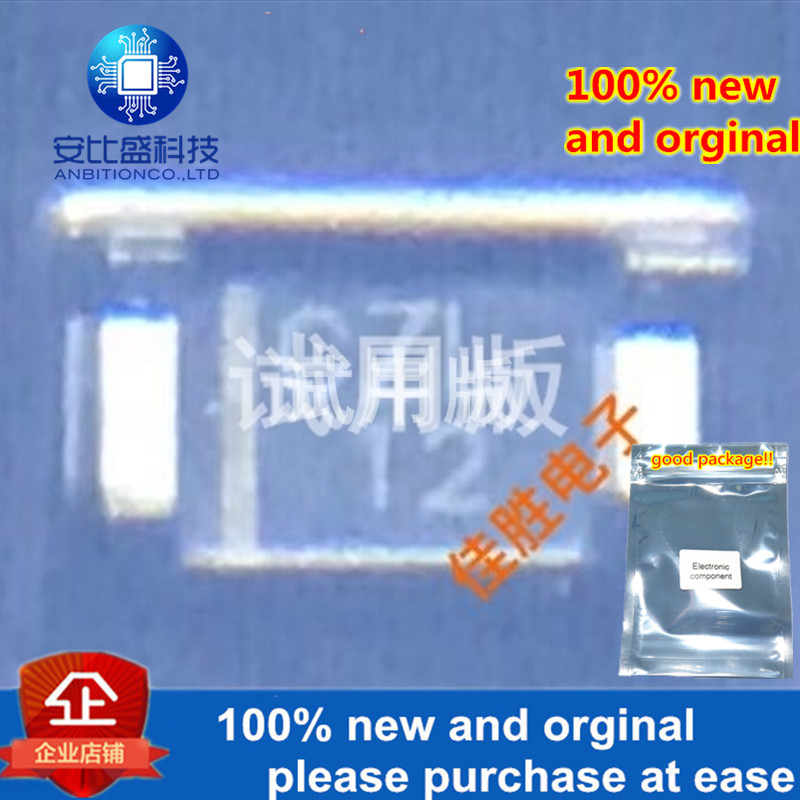 30pcs 100% New And Orginal  PZ16CHEWS 16v Comes With Thermal Regulator Diode SOD323HE Screen Printing CZL In Stock