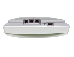 Ruckus Wireless ZoneFlex R750 901-R750-WW00 (так же 901-R750-US00) 802.11ax WIFI6 WPA3 точка доступа 4x4:4 SU-MIMO, 4x4:4 MU-MIMO