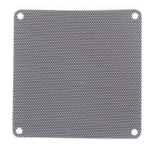 1pcs 140mm Computer PC Air Filter Dustproof Cooler Fan Case Cover Dust Filter Mesh(China)