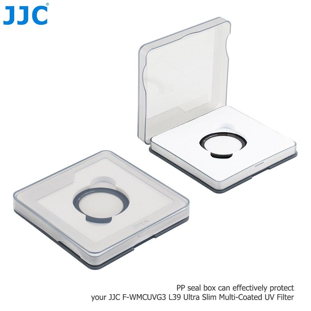 JJC F-WMCUVG3展示图SMT(12)