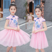 Ball Gown For 11 Year Old Girl Aliexpress Shop This Item On Aliexpress