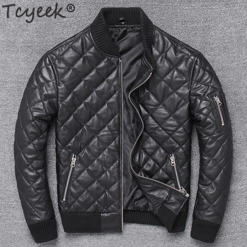 d5c8d2 Free Shipping On Coats Jackets And More | Abj.nn