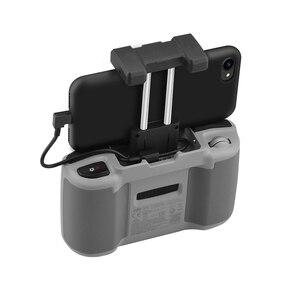 Image 4 - 30cm OTG câble de données pour DJI Mavic Air 2/Mini 2 câble IOS type c Micro USB adaptateur connecteur de fil pour tablette téléphone Drone