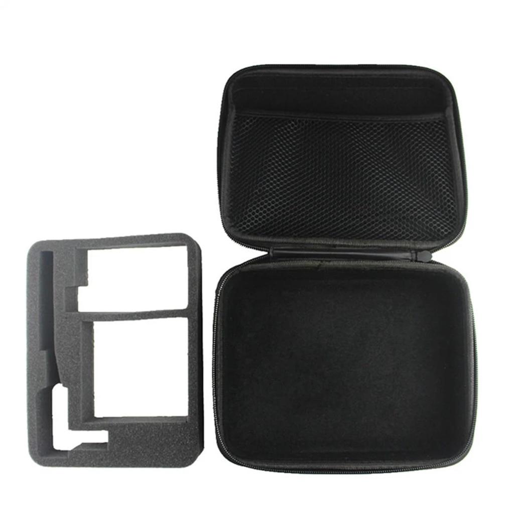 For Walkie Talkie Case Carring Handbag Storage For BAOFENG UV-5R/5RE Plus RETEVIS 2Way Radio Launch Hunting Bag Camouflage Radio